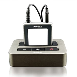 Phonak TV Link S