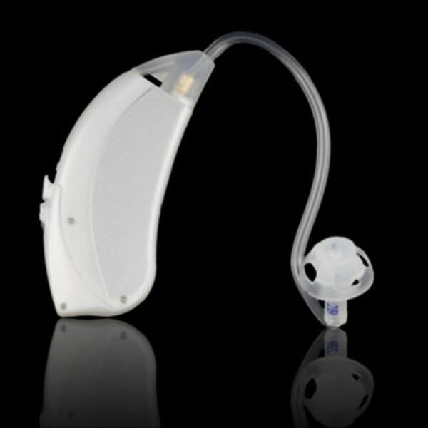 Unitron Latitude Hearing Aids