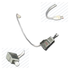 Phonak Audeo Smart & Mini Receiver Tubes