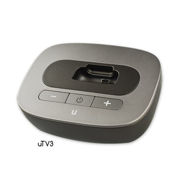 Unitron UTV3