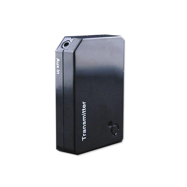 Siemens miniTek transmitter