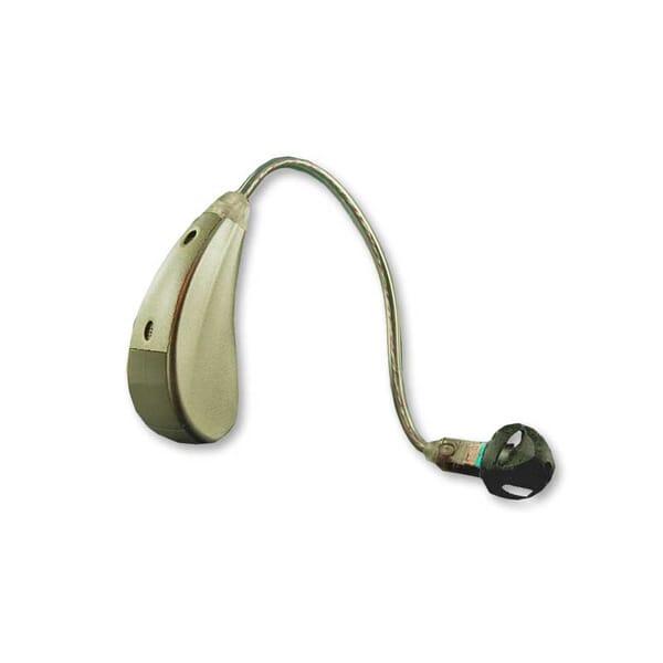 Starkey Xino Micro 90 RIC - wireless